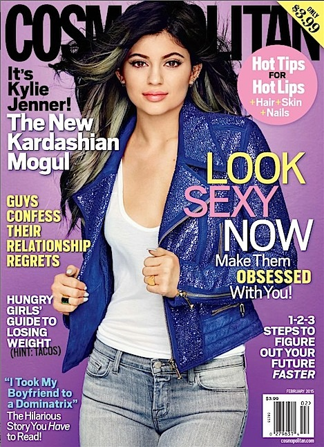 Kylie-Jenner-Cosmo-Feb-2015-the-jasmine-brand