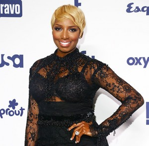 1409788065_nene-leakes-cinderella-article