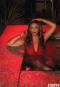 tina-knowles-ebony-magazine