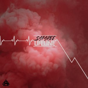 safaree-lifeline-cover