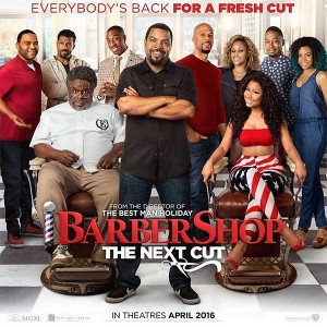 barbershop-next-cut