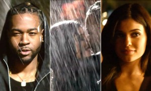 partynextdoor-kylie-jenner-come-and-see