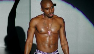 tupac-shakur-movie