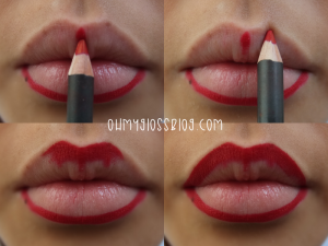 red-lip-tut-3