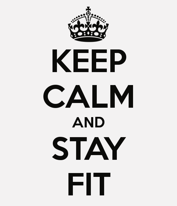 Tips on How to Stay Fit in 10 Minutes | Fitnessbin