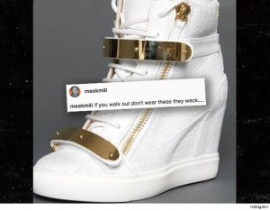 0105-meek-mill-minaj-shoes-instagram-4