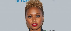 Chrisette-Michele-Starts-New-Record-Labels-Rich-Hipster-Leaves-Motown