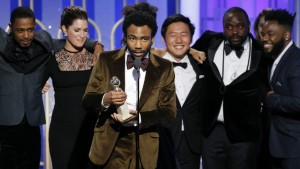 donald_glover_atlanta_74th_gg_winner_-_getty_-_h_2017