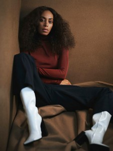 solange-interview-1