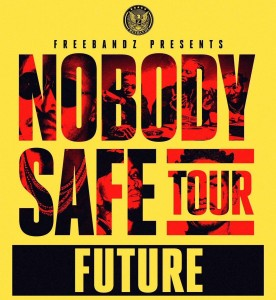 nobody-safe-tour-small.jpg.pagespeed.ce.ygqv2DQsCk