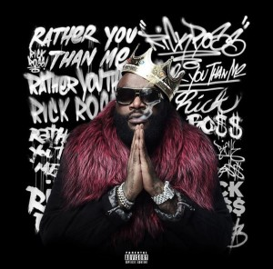 rick-ross-rather-you-cover